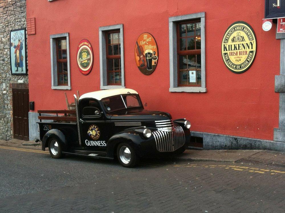 ireland-Kilkenny-Guiness.jpg