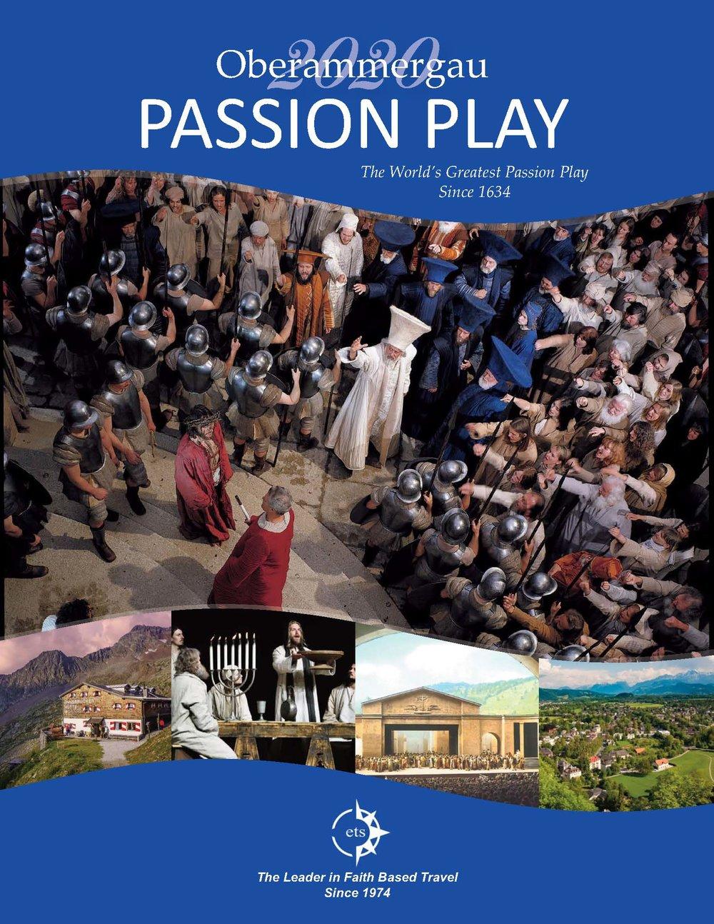 Oberammergau Booklet Cover.jpg