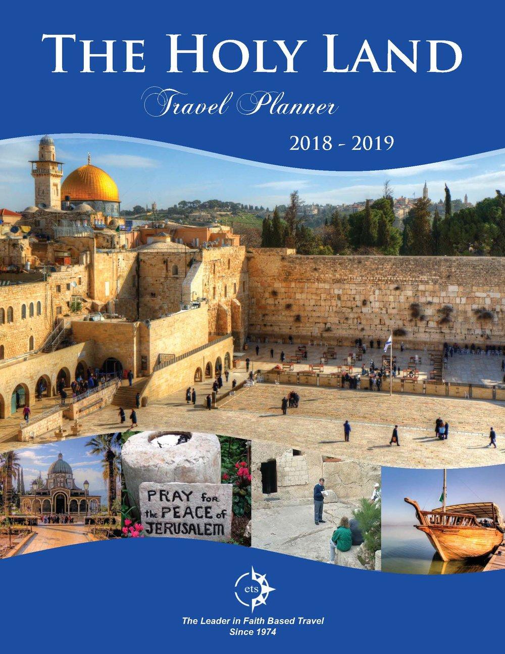 2019 ETS Holy Land Booklet FINAL.jpg