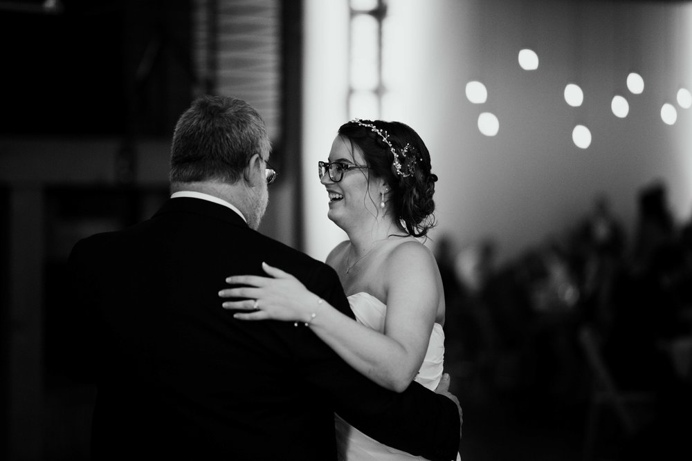 sevlynn-photography-michelle&glenn-wedding-6280.jpg