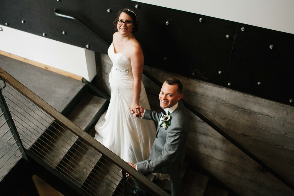 sevlynn-photography-michelle&glenn-wedding-7080.jpg