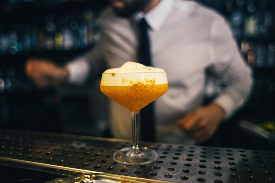 egg-white-cocktail_925x (1).jpg