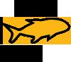 icn-fish.png
