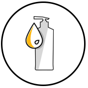 icon-cosmetic use.png