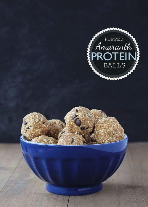 Popped Amaranth Protein Balls.jpg