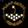 Plant-Based Squalene
