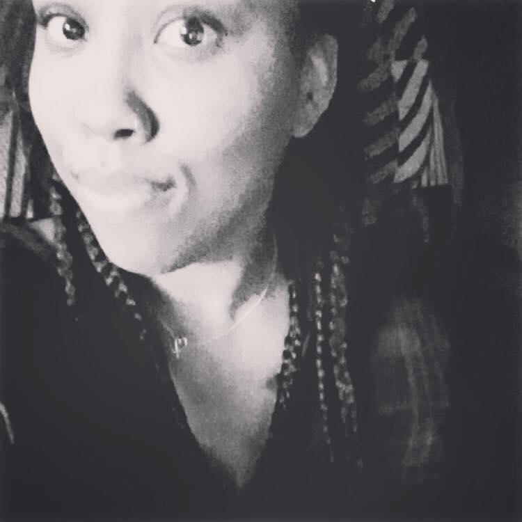 Shanté Danielle - Joined: October 2018From: PennsylvaniaPassion: BloggingIG @shanteedanielleblogs
