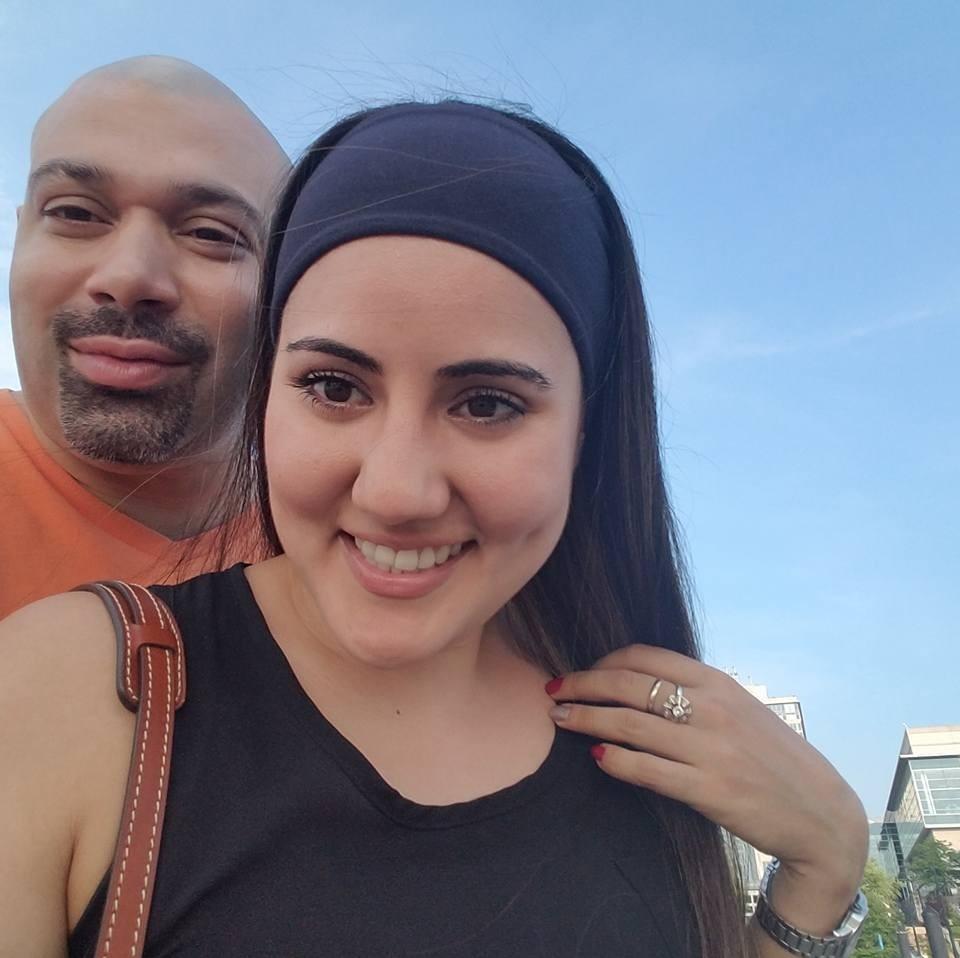 Jeanella Peña - Joined: October 2018From: GeorgiaPassion: Founder of AmarantousaIG @Amarantousa