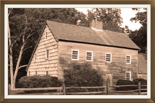 Thompson House.jpg