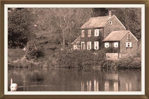 WSJ house web.jpg