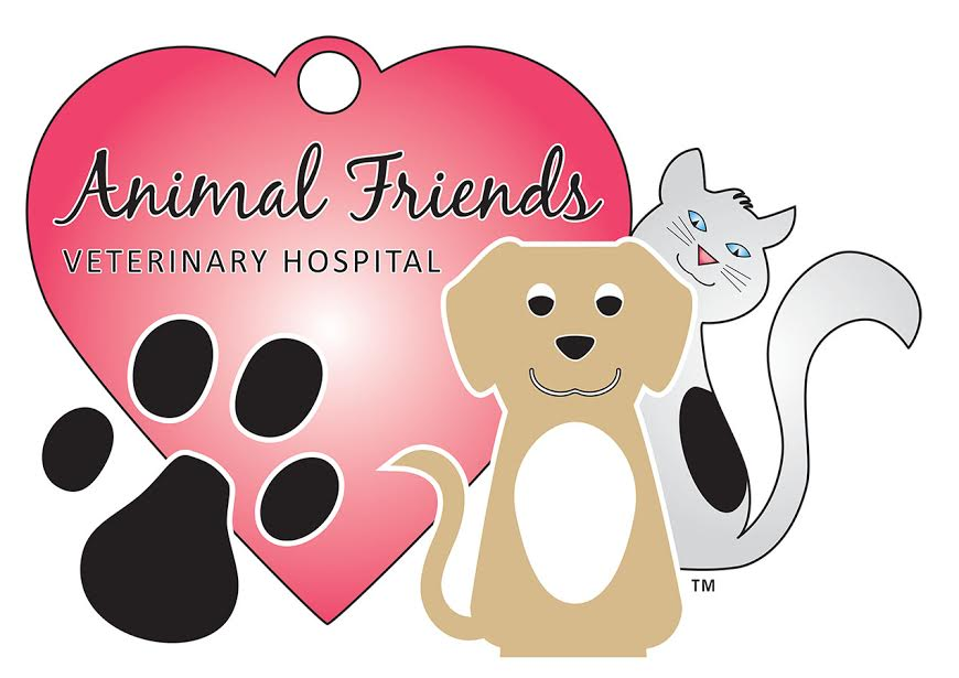 Animal Friends Veterinary Hospital. Canton, MI. Full service animal hospital for domestic and exotic pets. Veterinarian.