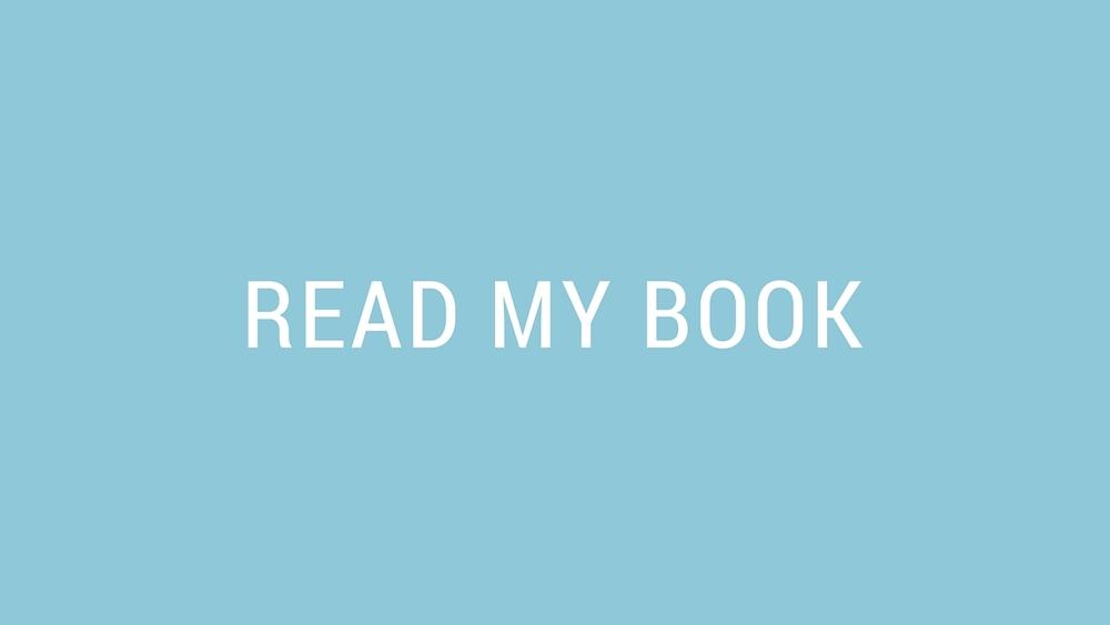 Read my book (5).jpg