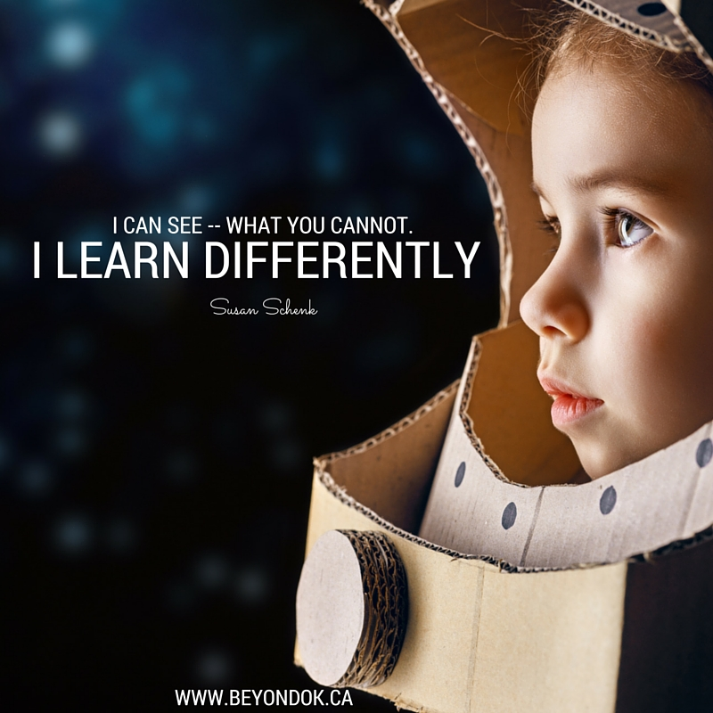 I can see what you cannot. I learn differently..jpg