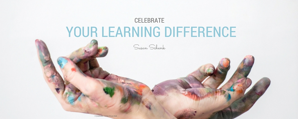 Celebrate your learning difference - artistic hands -web (2).jpg