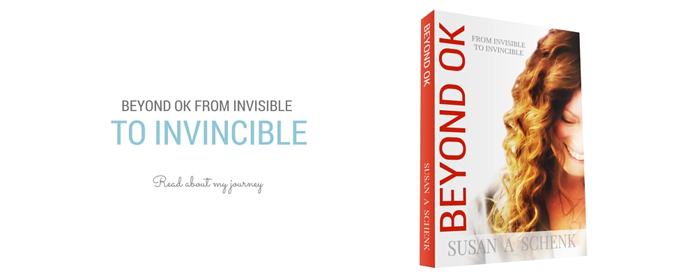 Move from invisible to invincible - web.jpg