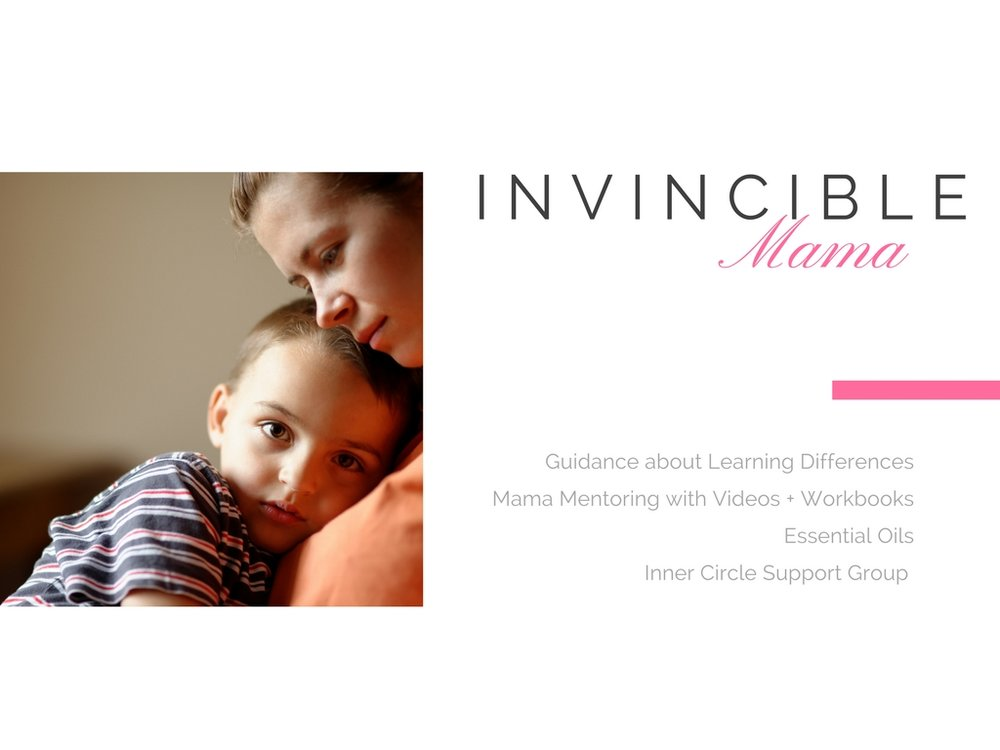 Invincible Mama web page (1).jpg