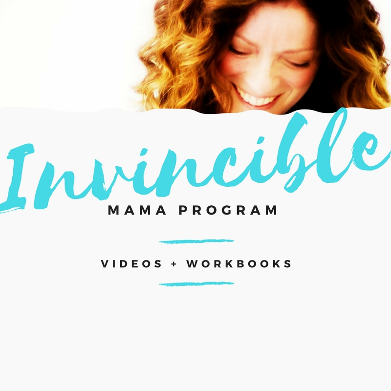Invincible Mama Program.jpg