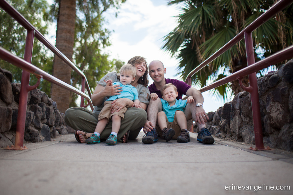 Phoenix Family Photographer-2-15.jpg