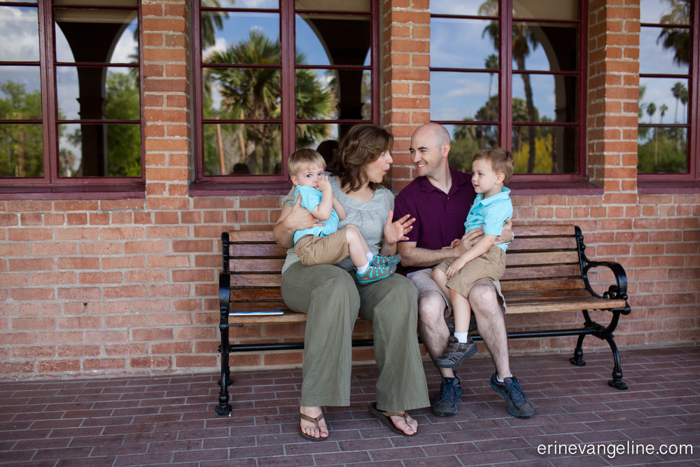Phoenix Family Photographer-2-5.jpg