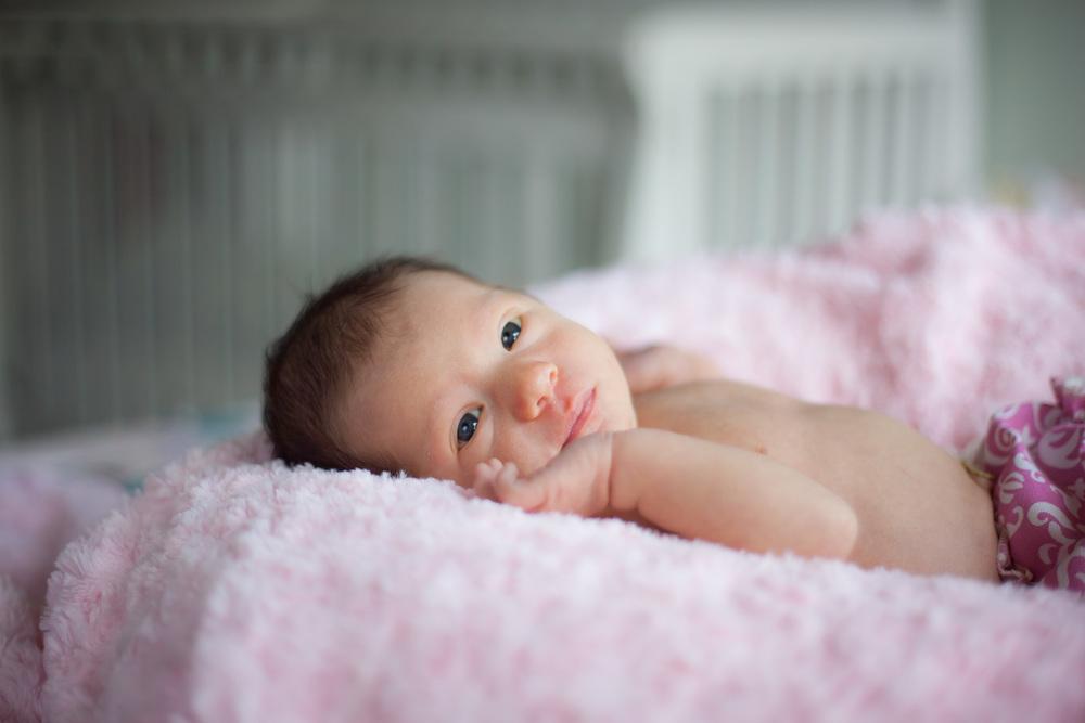 newborn photo phoenix