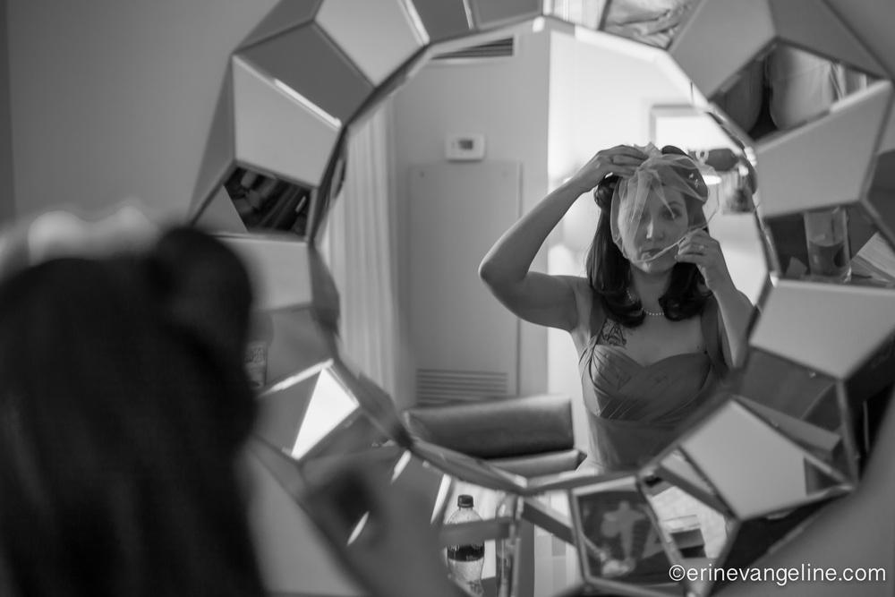 Phoenix Photographer Erin Evangeline