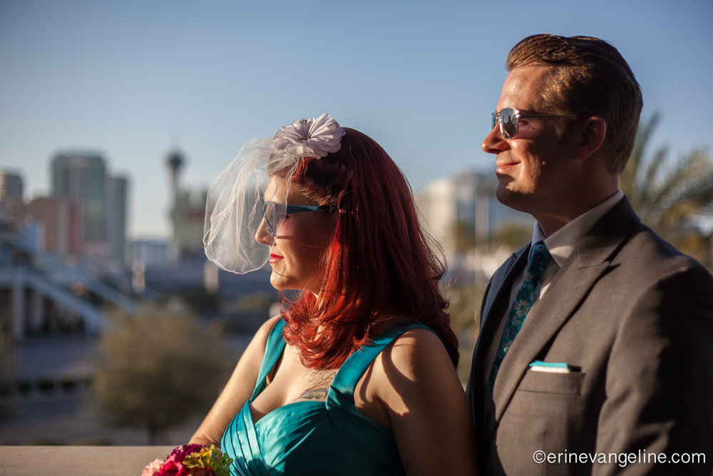 Phoenix  Las Vegas Photography