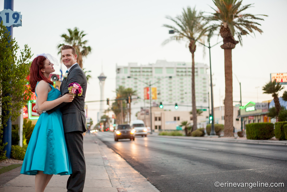 Vegas2014-4633.jpg