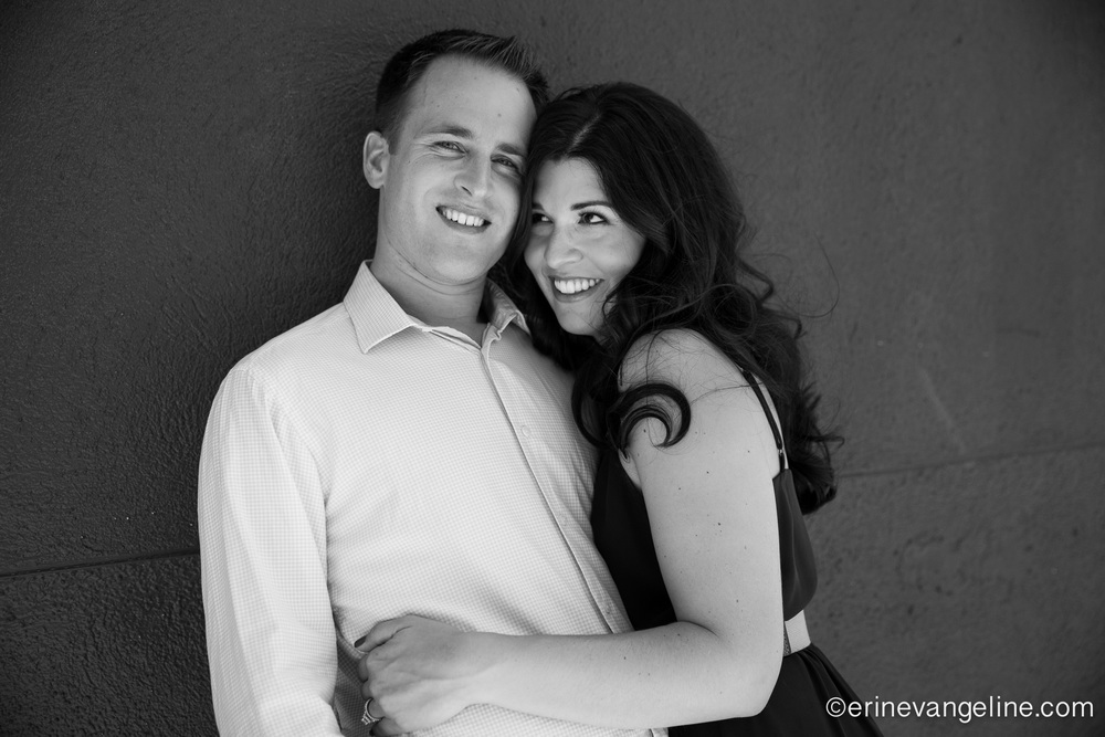 Couple Photos- Prescott AZ- Erin Evangeline Photography