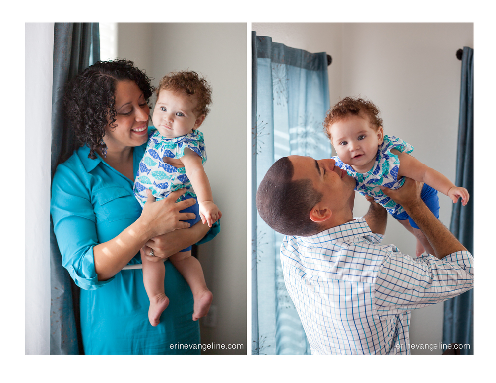 Baby Photography Phoenix Gilbert Arizona