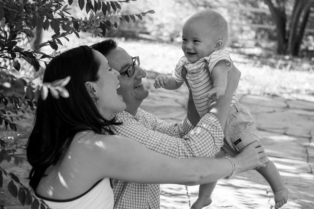 Phoenix family Photographer erin Evangeline Burns