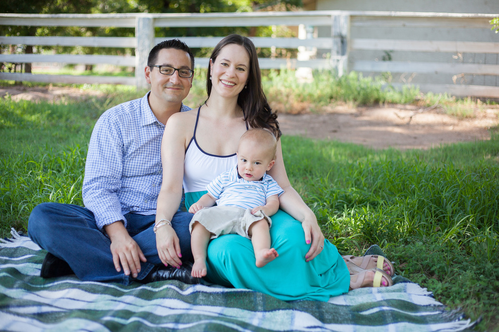 Erin Evangeline Photography Phoenix Arizona family Photography