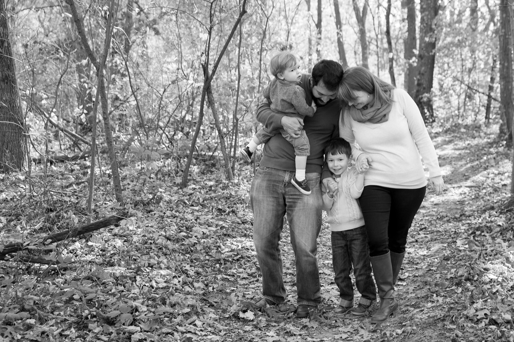 Phoenix family Photoraphy