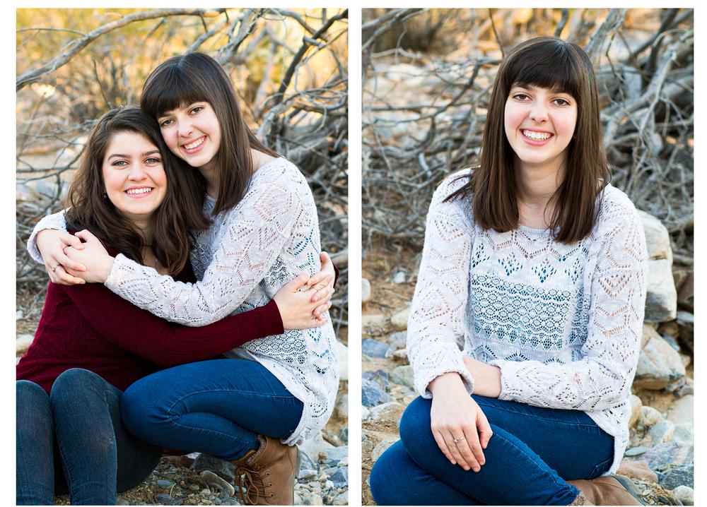 Phoenix Wedding Photographer-5114.jpg