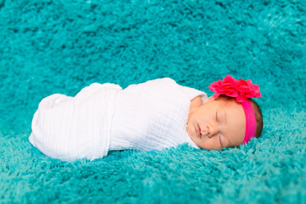 Phoenix Newborn Photography-2-5.jpg