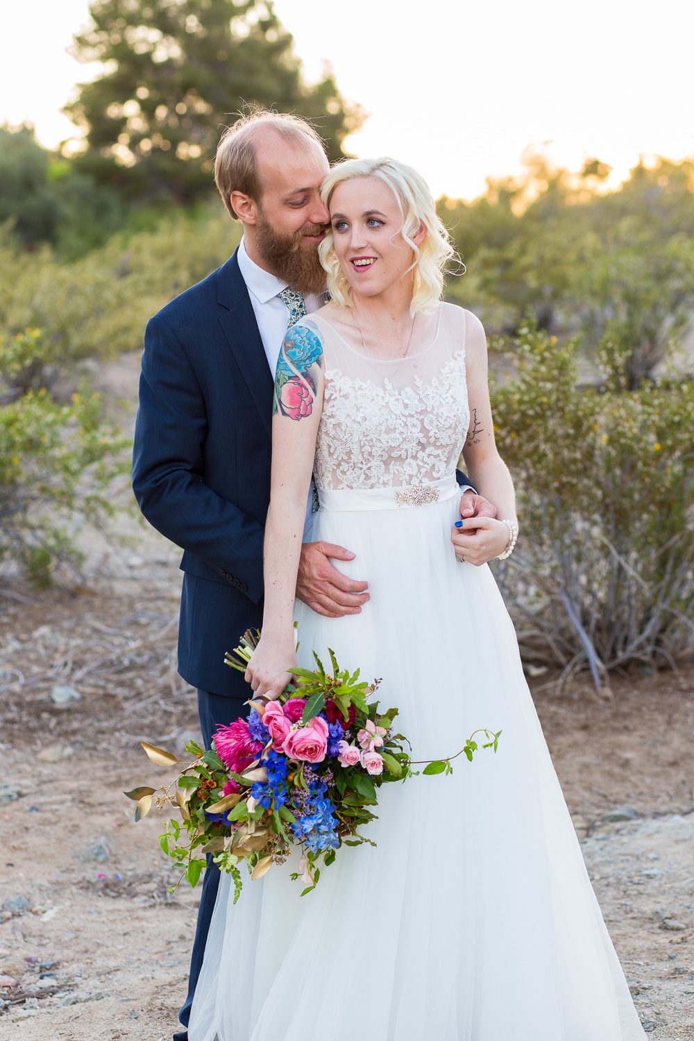 Phoenix Wedding Photographer Erin Evangeline