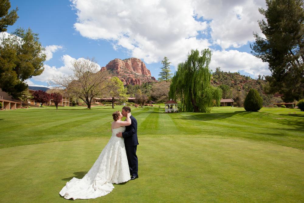 Poco Diablo Wedding Erin Evangeline Photography