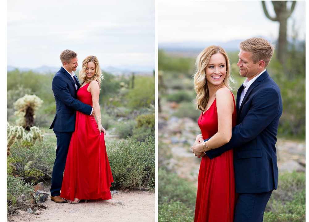 Scottsdale Wedding Photographer Erin Evangeline Photography