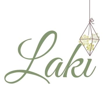 Laki-Logo-Horizontal-Jpeg.jpg