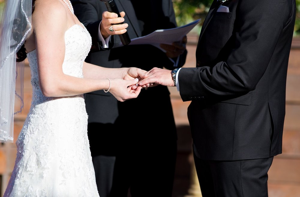 Sedona Arizona Wedding Photography