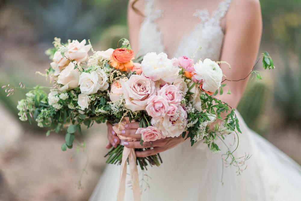 Wedding -0484-2.jpg