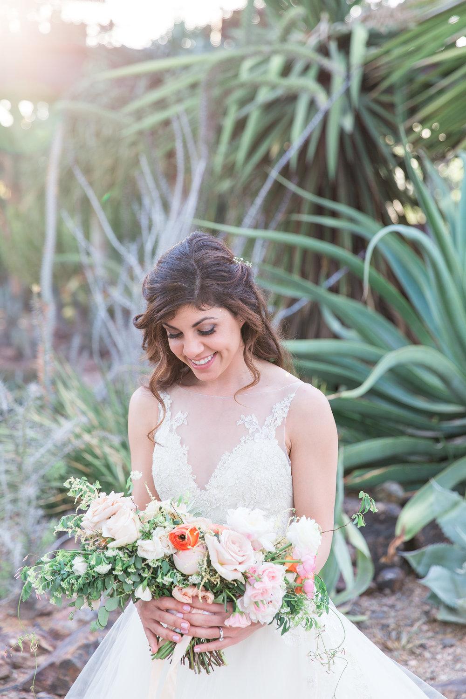 Wedding -1028.jpg