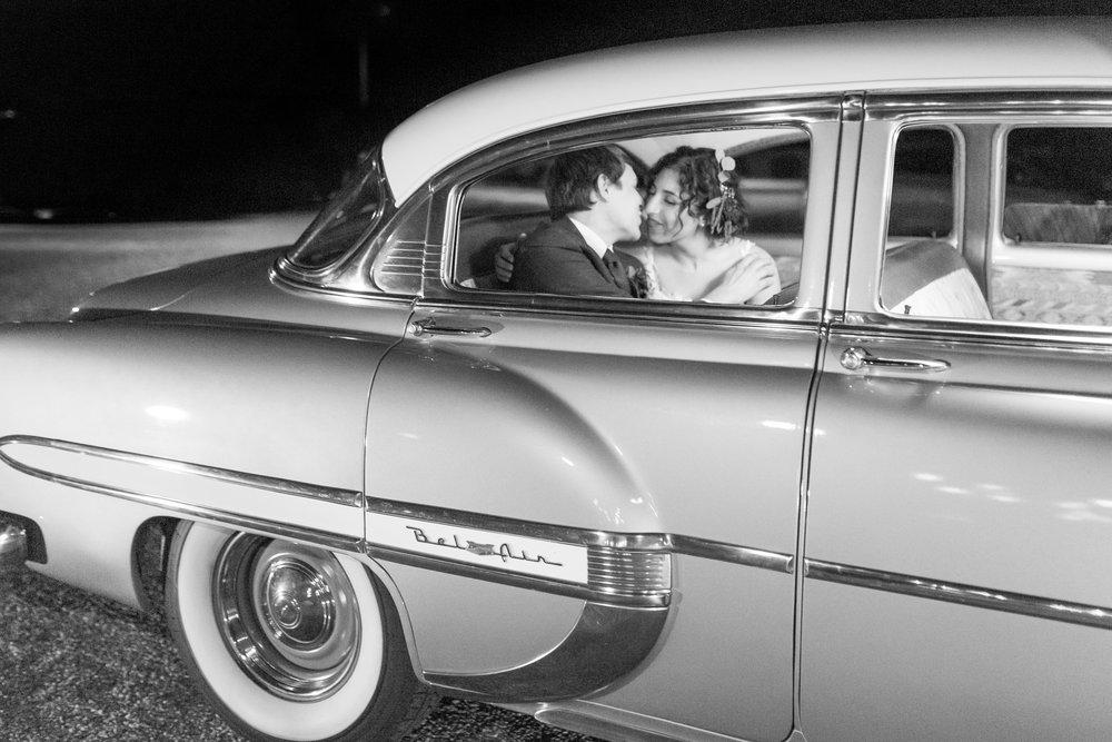 Wedding -0853.jpg
