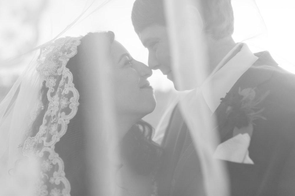Wedding -1723.jpg