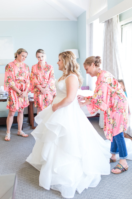 Wedding -2180.jpg
