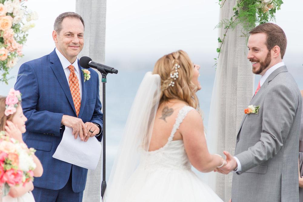 Wedding -3261.jpg