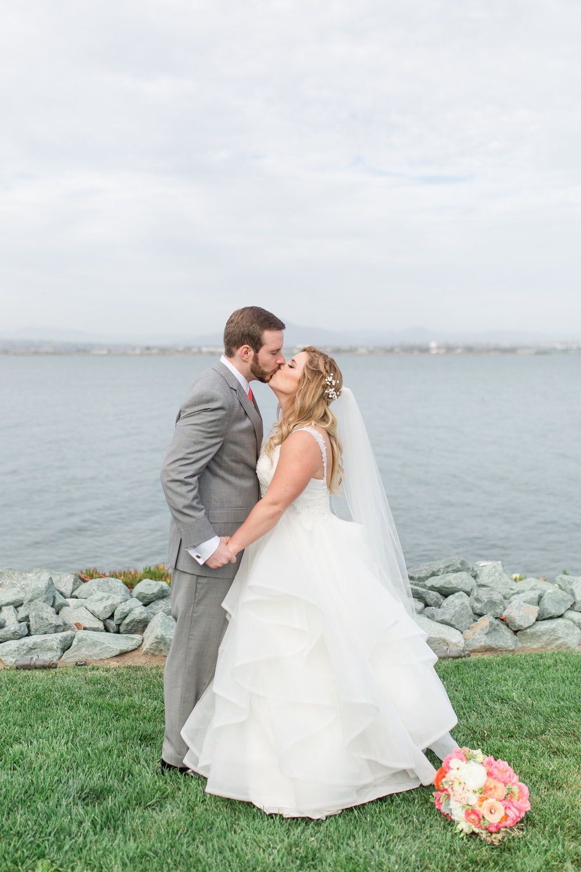 Wedding -3960.jpg