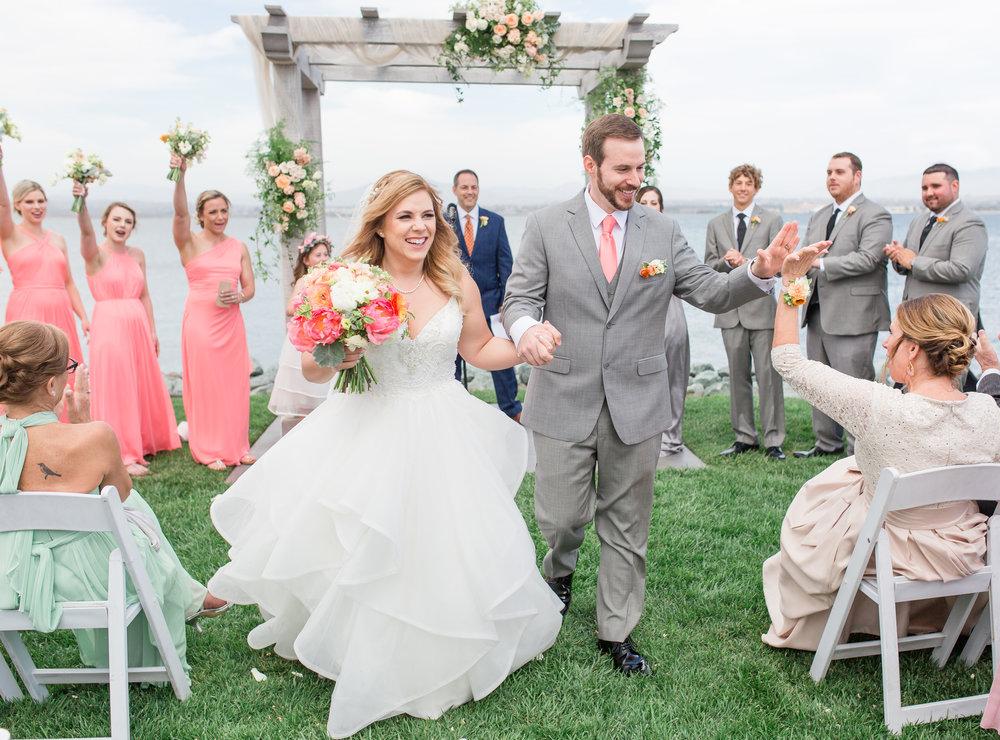Wedding -3367.jpg