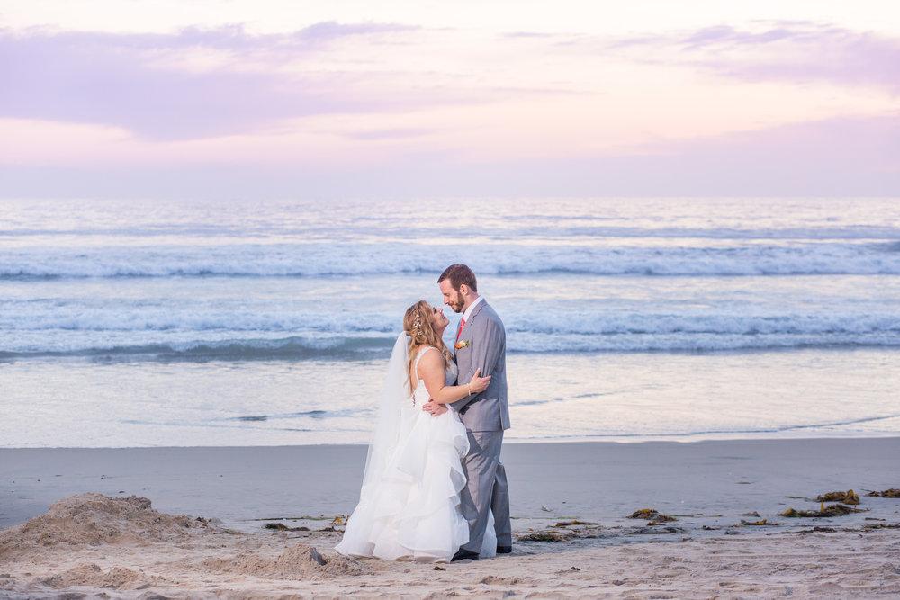Wedding -4364.jpg