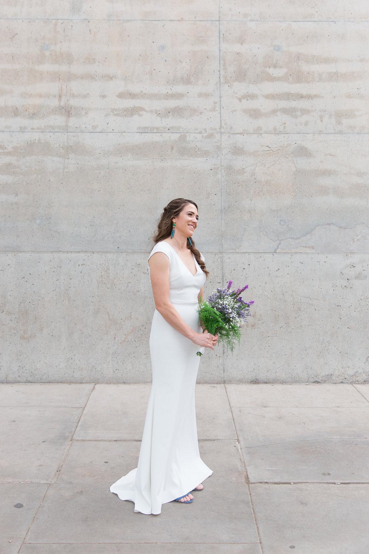 Wedding -7301.jpg