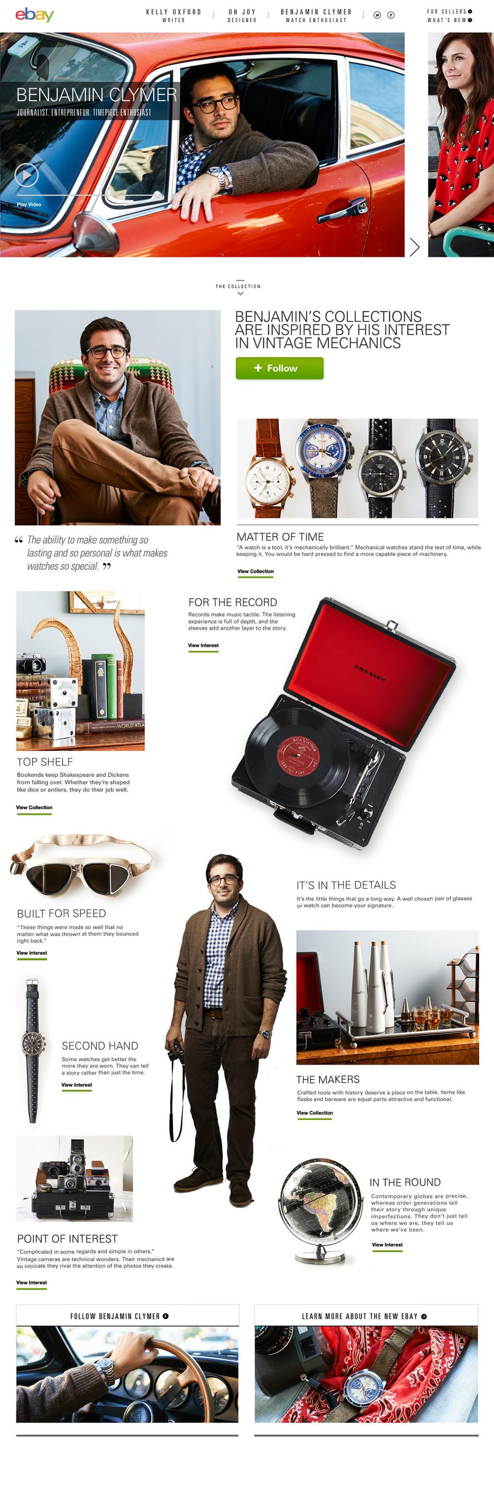 ebay 3 0 abby merea writer acd. Black Bedroom Furniture Sets. Home Design Ideas